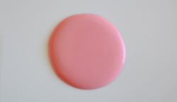 0015 scandi pink