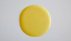 0016 buttercup
