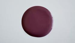0025 aubergine