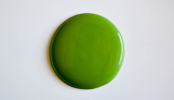 0026 green tea