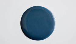 0029 blue ink