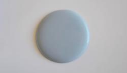 0010 old blue