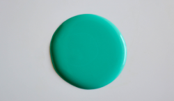 0027 real teal