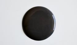 0032 black ash