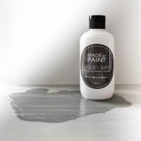 DSC_0-liquid wax-clear