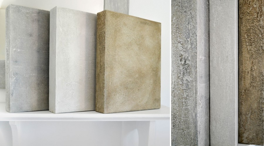 RENDURA-CONCRETE-SHELF