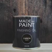 FO-carbon-black