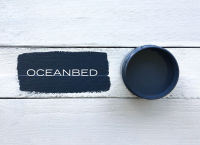made by paint mineral paint oceanbed