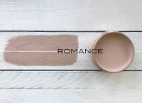 made by paint mineral paint romance